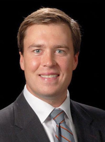 Bradford Mitchell, M D  | Sports Medicine | Nonoperative Orthopaedics